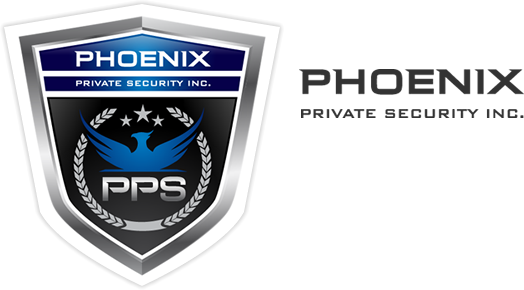 Phoenix Private Security Inc